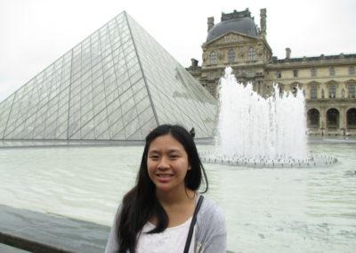 Ms.Truong