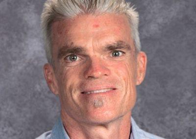 Mr. Cunningham