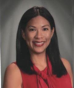 Ms. Dumlao
