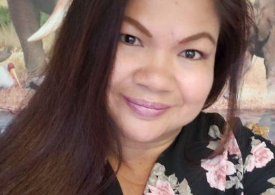Ms. Sa